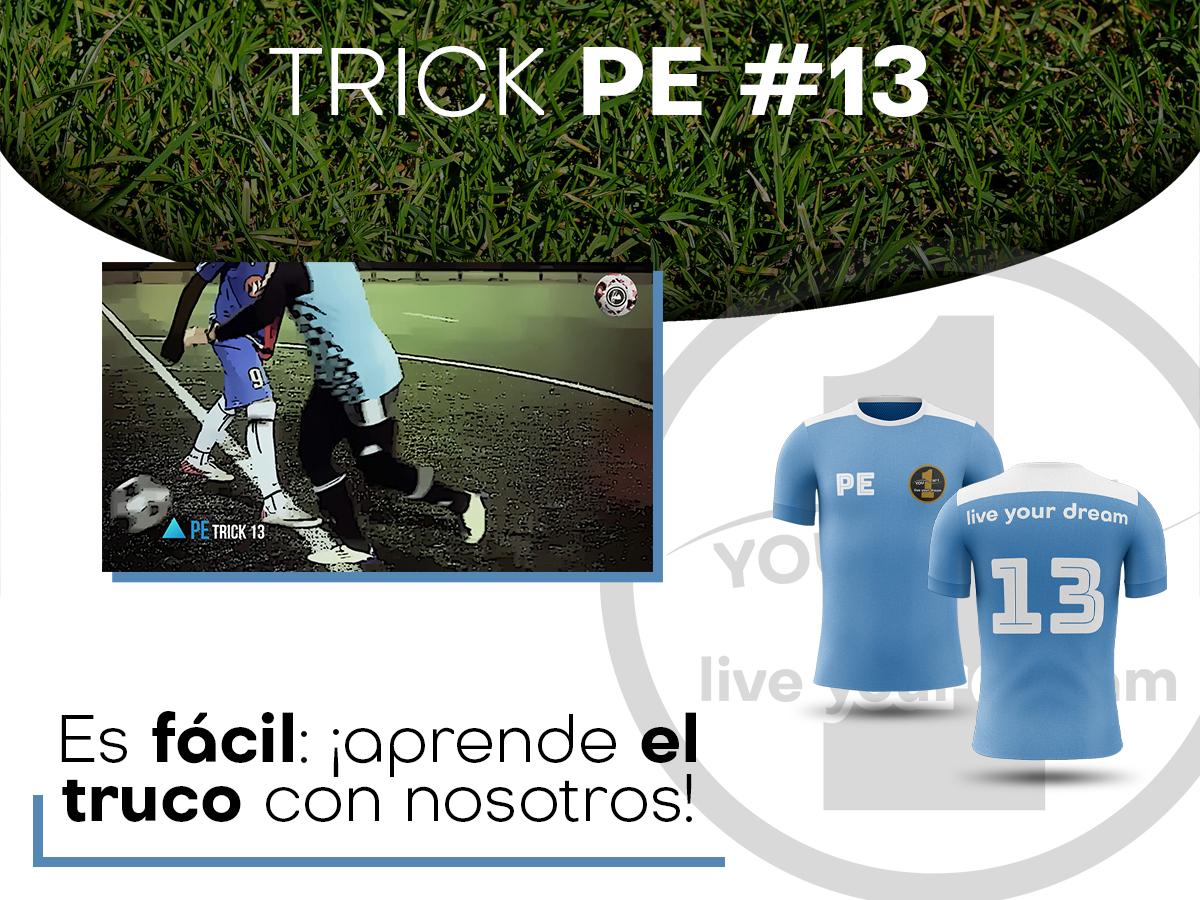 trick13-hisz
