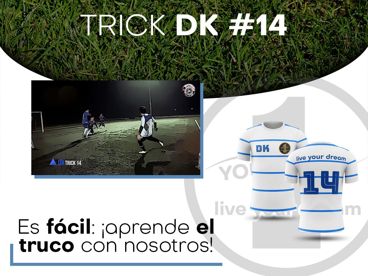 trick14-hisz