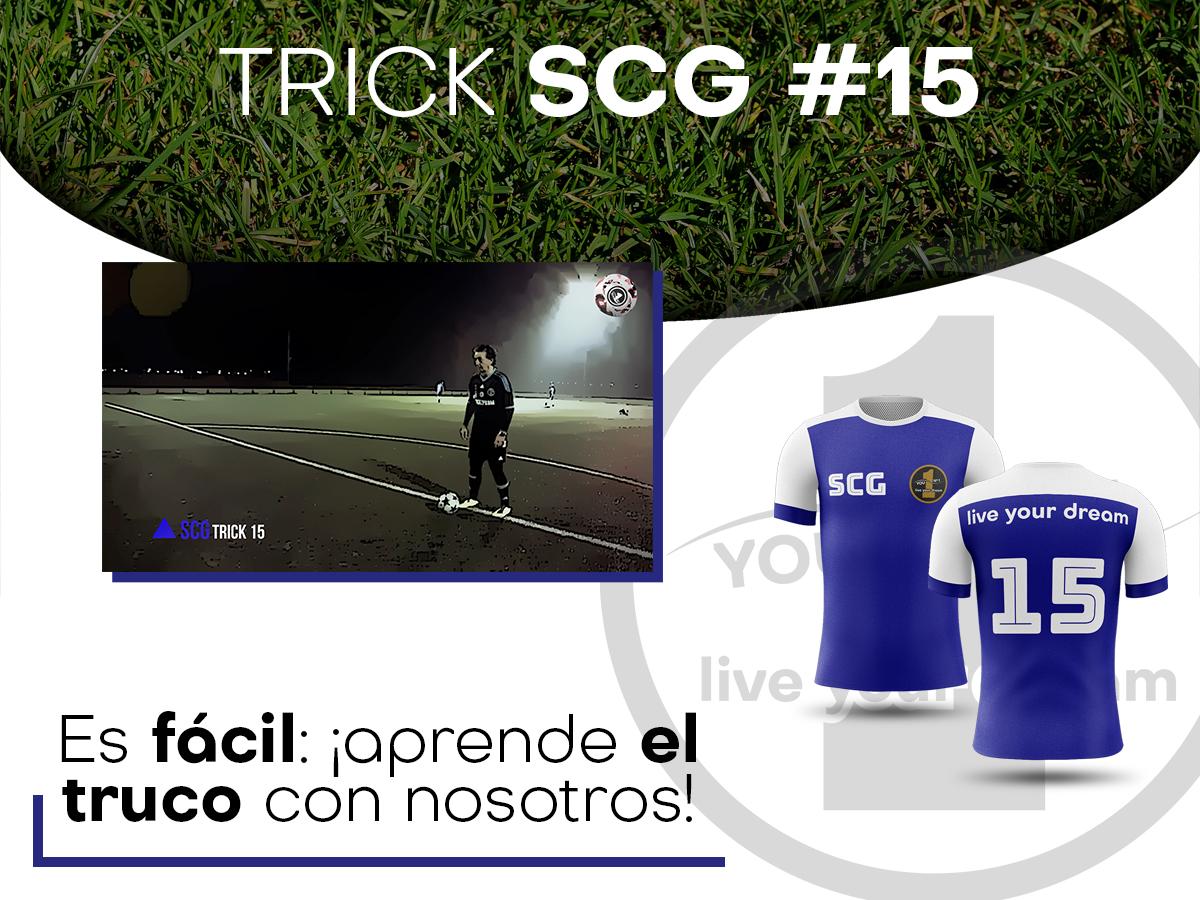 trick15-hisz