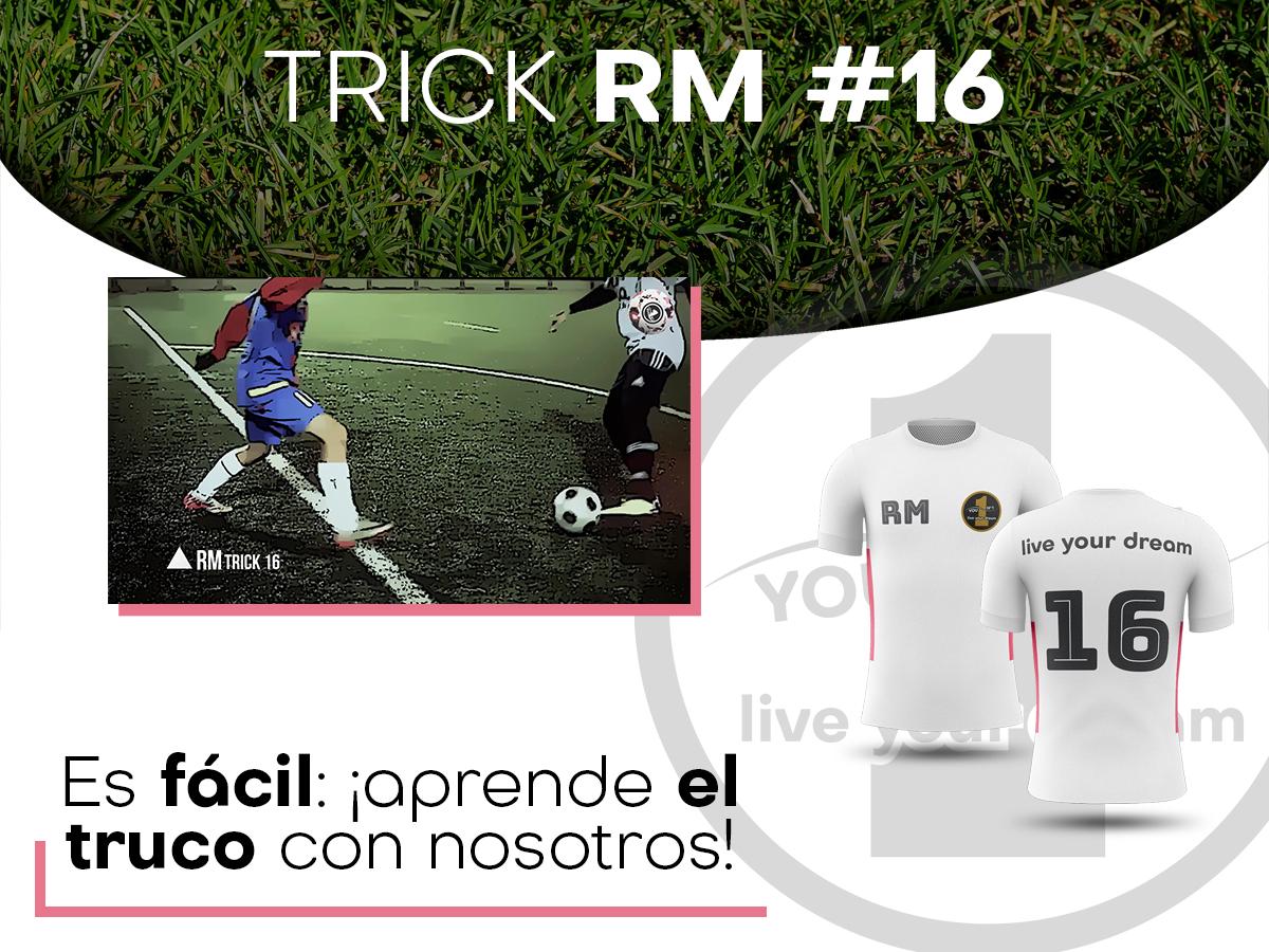 trick16-hisz