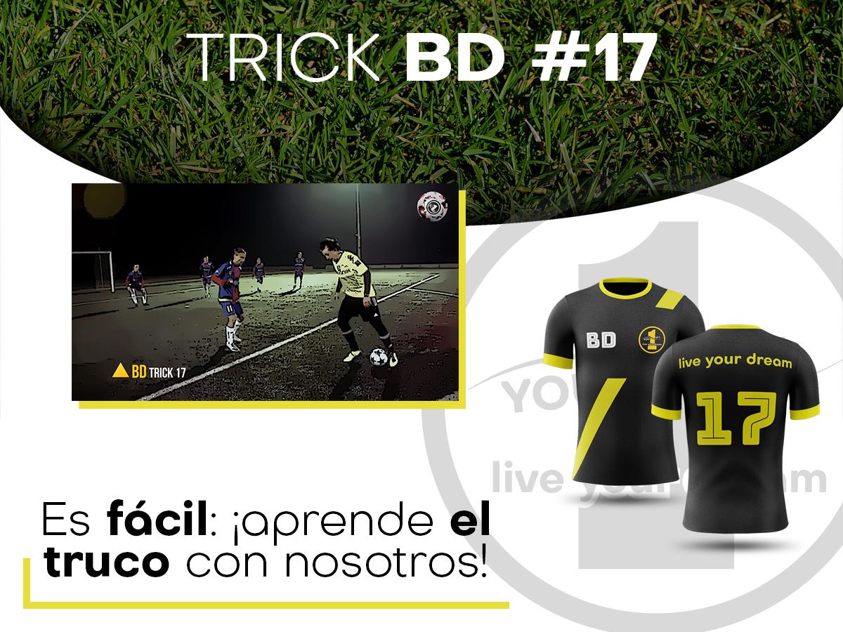 trick17-hisz