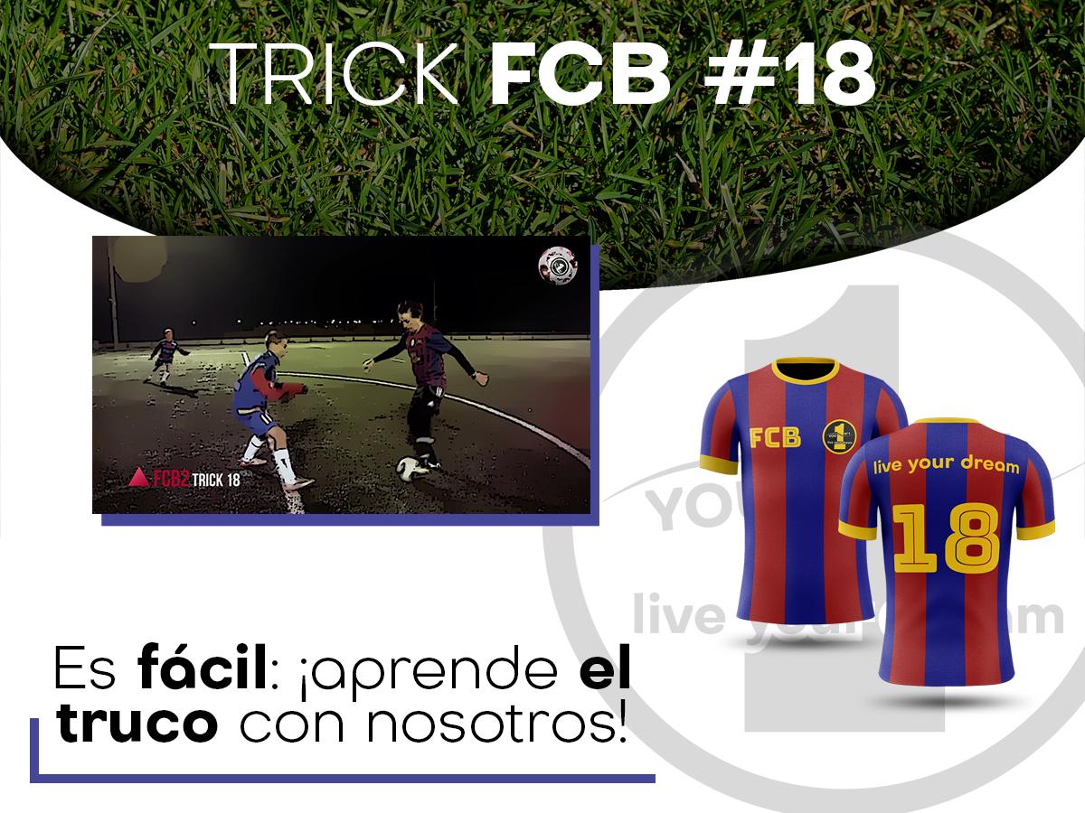 trick18-hisz