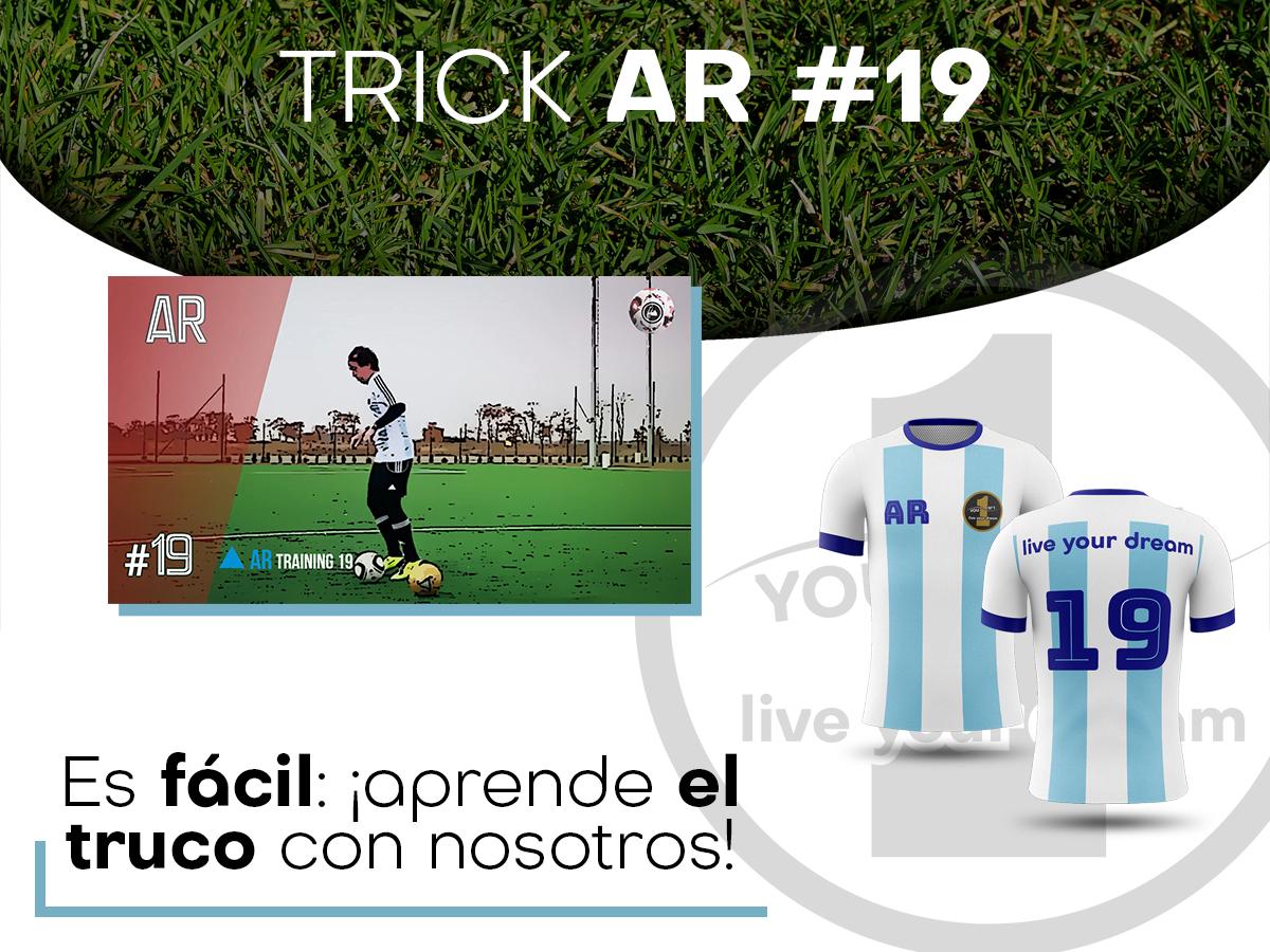 trick19-hisz