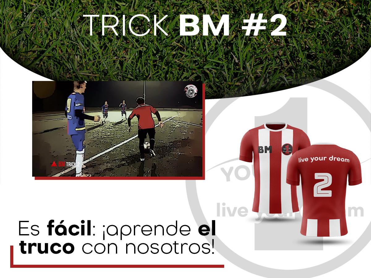 trick2-hisz