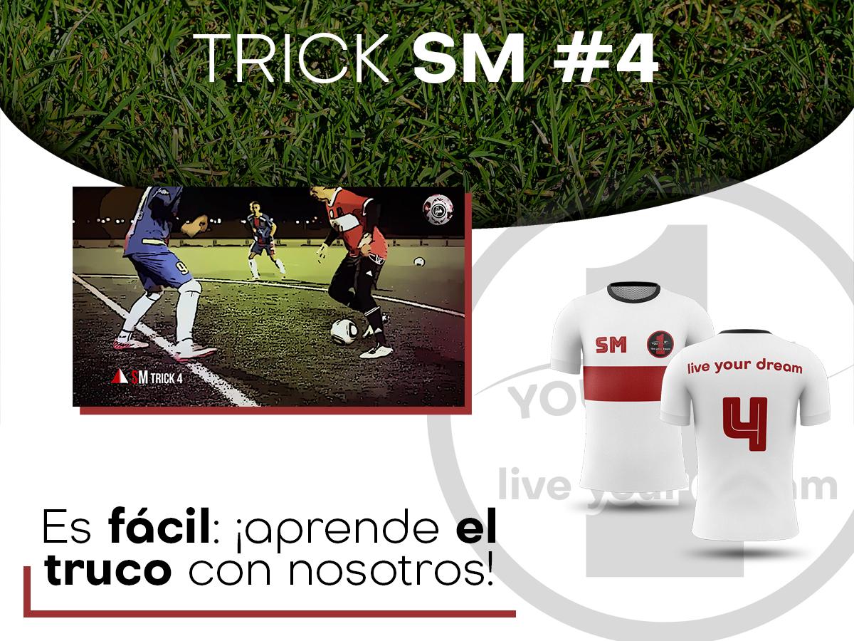 trick4-hisz