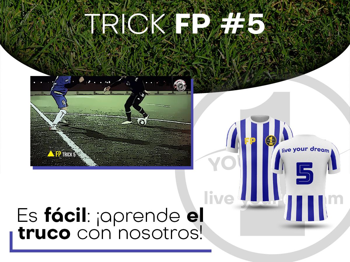 trick5-hisz