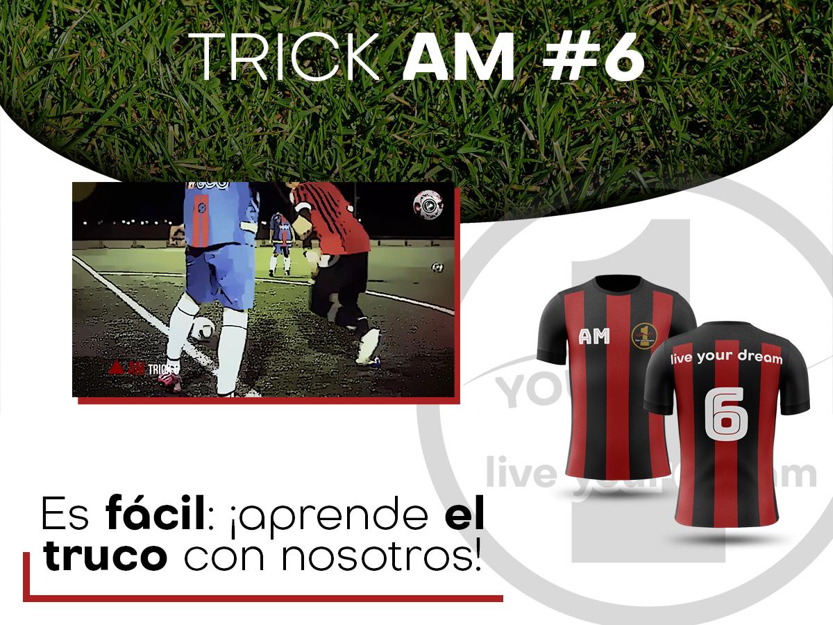 trick6-hisz