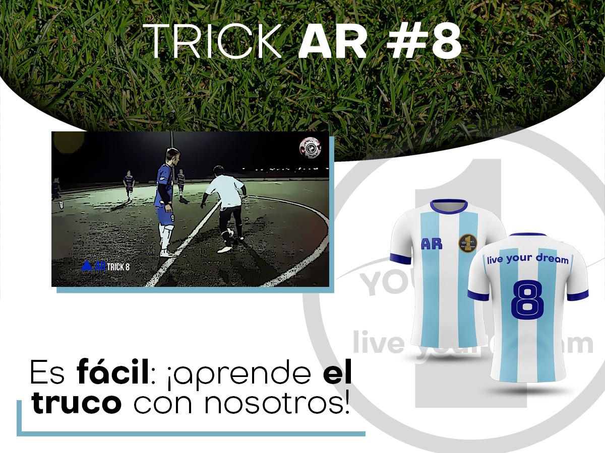 trick8-hisz